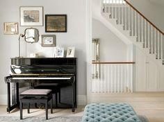 Upright Pianos lamp - Google 搜尋