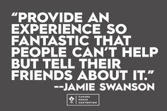 Jamie Swanson