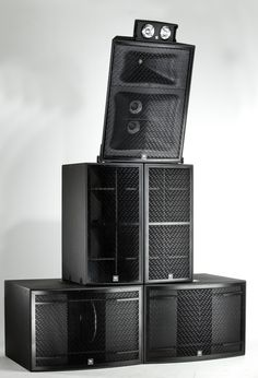 Pro Audio Speakers, High End Speakers, Horn Speakers, Monitor Speakers, Best Speakers, Audio System, Speaker System, Subwoofer Speaker, Sound Studio