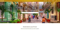 86 trover Best Travel Website 00 Best Travel & Tourism Websites Inspiration For 2018 Travel Info, Cheap Travel, Travel Advice, Time Travel, Travel Tips, Oh The Places You'll Go, Places To Visit, Best Travel Websites, Travelling Tips
