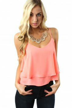 eb6e147feafb8 Cute Online Clothing Boutique   Online Dress Store for Women. Cute Tank TopsOnline  ...