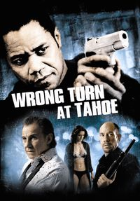 [VOIR-FILM]] Regarder Gratuitement Wrong Turn at Tahoe VFHD - Full Film. Wrong Turn at Tahoe Film complet vf, Wrong Turn at Tahoe Streaming Complet vostfr, Wrong Turn at Tahoe Film en entier Français Streaming VF Movies 2019, Hd Movies, Movies Online, Movies And Tv Shows, Movie Tv, Popular Movies, Latest Movies, Tahoe Rentals, Wrong Turn