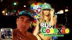 Rap Nacional,conexão Pernambuco Bang Bang de Bandido laçamento 2015
