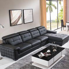 Comfy Sofa, Sofa Set, Door Design, Living Room Furniture, Interior Design, Couches, Modern, House, Fabrics