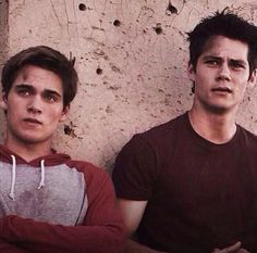 Dylan squared.