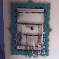 Cute Jewelry Holder!