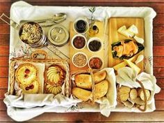 LOVE MY FOOD - Home page Picnic Restaurant, Vintage Picnic, I Foods, Catering, Catering Business, Gastronomia