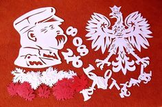 Paper Decorations, Paper Cutting, Techno, 3 D, Rooster, Diy And Crafts, Collage, Education, School