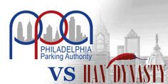 bring a philly parking ticket to Han Dynasty in Old City - get free dan dan noodles!!!