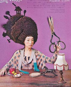 Spoon magazine