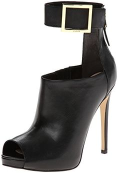 GUESS Women's Shilvy Platform Heels GUESS http://www.amazon.com/dp/B00ICU5JUG/ref=cm_sw_r_pi_dp_rUuZvb0DEJHFQ