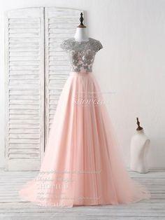 38 Best gaun perpisahan images | Kebaya dress, Dresses, Kebaya hijab