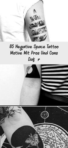 Negative space Tattoo Motive motte am zweig und hand #blacktattooDrawing #blacktattooRose #blacktattooBack #blacktattooButterfly #blacktattooSleeve Strichpunkt Tattoo, Tattoo Motive, Blackout Tattoo, Cover Up Tattoos, Negative Space Tattoo, Black Tattoos, Triangle, Nape Tattoo, Hyperrealism