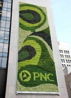 PNC building, Pittsburgh