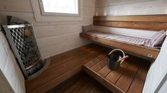 Kuvahaun tulos haulle vanhat saunat