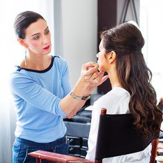 How to Find Your Wedding Day Glam Squad