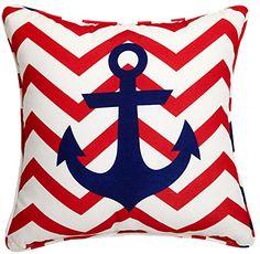 Indoor Outdoor Anchors Away Patriotic Pillow Gifted Living http://www.amazon.ca/dp/B00MD2FHPG/ref=cm_sw_r_pi_dp_0xkRub1GJGC9J
