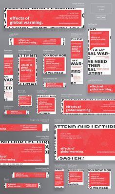 Web Banner Design, Layout Design, Banner Design Inspiration, Ad Design, Web Banners, Exhibit Design, Booth Design, Graphic Design, Design Websites