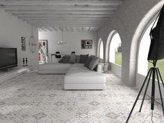 Fantastiche immagini su piastrelle da cucina tiles moroccan