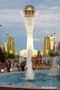 Astana Kazakhstan, Kazakhstan Travel, Places Around The World, Around The Worlds, Giant Squirrel, Asian Continent, Altai Mountains, World Images, Top Destinations