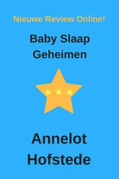#baby #slaap #geheimen #review #Annelot #Hofstede  Komt je baby ook zo moeilijk in slaap? Zie je door de bomen het bos niet meer? Wil je ook eindelijk eens een hele nacht kunnen doorslapen? Lees dan snel verder.  #slapen #baby #babykleding #kinderen #kinderkleding #Nederland #babykleding