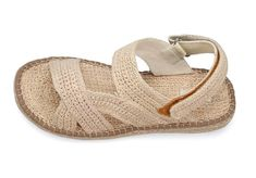Summer shoes fresh air men beach sandals summer sandals men This is made of pure natural green hemp shoes It features: antibacterial, strong hygroscopicity, contain a variety of trace elements, can improve the . Crochet Shoes Pattern, Shoe Pattern, Crochet Sandals, Crochet Slippers, Beach Sandals, Shoes Sandals, Sock Shoes, Baby Shoes, Mens Beach Shoes