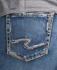 31bda795 10 Best plus size boyfriend jeans images | Plus Size Fashion, Curvy ...