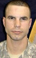 Army SFC Ofren Arrechaga, 28, of Hialeah, Florida. Died March 29, 2011, serving during Operation Enduring Freedom. Assigned to 2nd Battalion, 327th Infantry Regiment, 1st Brigade Combat Team, 101st Airborne Division (Air Assault), Fort Campbell, Kentucky. Died of wounds sustained when hit by enemy small-arms fire during combat operations in Sarkani District, Kunar Province, Afghanistan.