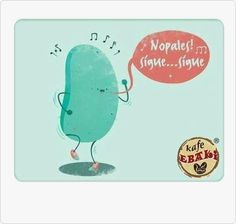 3a Posada !! Nooo pare sigue sigue !!! #AllYouNeedIsLove #Tortas #Bacalao #GuadalupeReyes #Coffee #Christmas #Desayunos #Breakfast #Yommy #ChaiLatte #Capuccino #Hotcakes #Molletes #Chilaquiles #Enchiladas #Omelette #Huevos #Mexicana #Malteadas #Ensaladas #Café #CDMX #Gourmet #Chapatas #Cuernitos #Crepas #Tizanas #SodaItaliana #SuspendedCoffees #CaféPendiente  Twiitter @KafeEbaki  Instagram kafe_ebaki www.facebook.com/KafeEbaki Pedidos 65482617