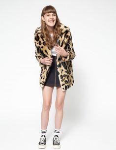 heather-leopard-jakke-faux-fur