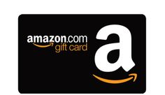 Win a £500 Amazon Gift Card | Free Prize Draws Online | Free Stuff