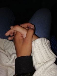 Love is love cute boyfriend things, wanting a boyfriend, boyfriend goals,