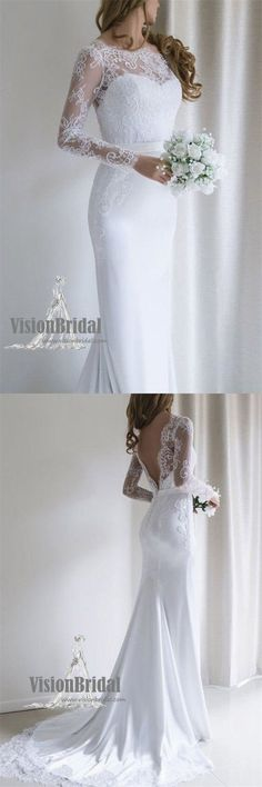 White wedding dress. All brides think of having the perfect wedding ceremony, however for this they require the perfect wedding gown, with the bridesmaid's dresses complimenting the brides dress. The following are a number of ideas on wedding dresses.