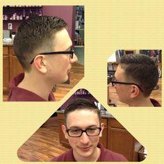 www.envy-hair-salon.com