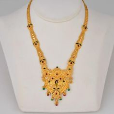 Gold Jewelry In Egypt Gold Wedding Jewelry, Bridal Jewelry, Gold Jewelry, Gold Necklace, Quartz Jewelry, Gold Mangalsutra Designs, Gold Earrings Designs, Gold Chain Design, Gold Jewellery Design