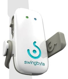 Swingbyte Golf Training Device * Want additional info? Click on the image. Note:It is Affiliate Link to Amazon.