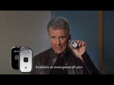 John Walsh Introduces 5Star Urgent Response from GreatCall