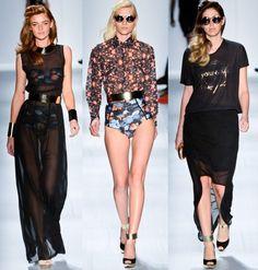 auslander, fashion rio,