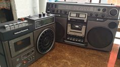 Old is Gold Audio System, Car, Gold, Automobile, Autos, Cars, Yellow