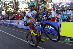 Bora-Hansgrohe se présente sur Tirreno-Adriatico avec Sagan et Majka Cyclists, Sport, Courses, Bicycle, Christian, Deporte, Bike, Bicycle Kick, Sports