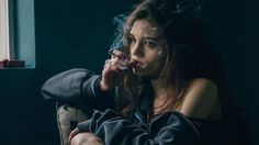 Image result for india eisley socio