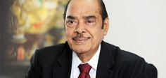 Movie Moghul Dr. Ramanaidu who is one of the top producers and key pillar for  Telugu Cine Industry is no more. It is known that he has been suffering from  cancer and is being treated through Acup...