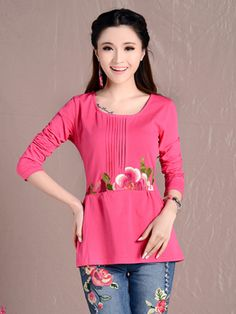 www.GoodOrient.com(Chinese product,Chinese style,Asian style,Chinese clothing)