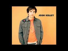 """Isn't it amazing, how the song remains unchanged."" Home To Me - Josh Kelley❤️❤️❤️❤️❤️❤️❤️"