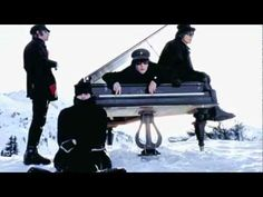 The Beatles - Hey Jude - Take 1 Quality Restored!!! (REDO) - YouTube