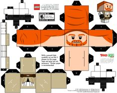 Blog_Paper_Toy_papertoys_lego_starwars_clonewars_obiwan