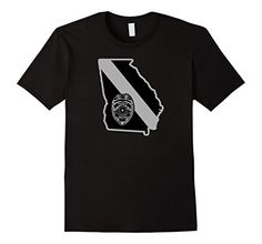 Men's Georgia Corrections Officer Thin Silver Line Family Support Small Black Shoppzee Correctional Officer Tees http://www.amazon.com/dp/B01DYTM5DS/ref=cm_sw_r_pi_dp_lXbexb07RXSRG