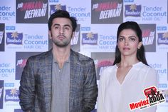 Deepika not interested working with Ranbir in Roy?
