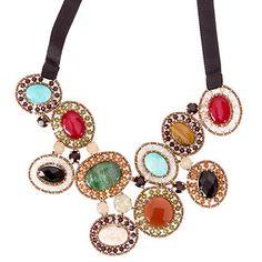 http://www.oqvestir.com.br/prod/9029/405/0/colar-pedras-variadas.aspx