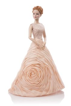 The Wizard of oz Glinda The Good Witch Tonner Doll by Carmen Marc Valvo | eBay